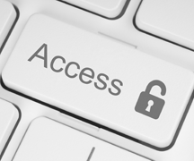 Tips For Making Your Company Website Accessible For Users With Disabilities
