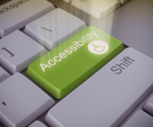 Accessible Technology Essential In The Workplace