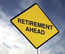 Retirement Plans For Workers With Disabilities