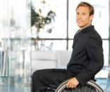 Top Five Tips for Job Seekers with Disabilities