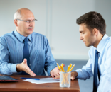 Disclosing And Discussing Mental Disorders With Your Employer