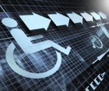 Technology Designed To Help People With Disabilities