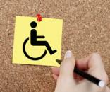 Investing In Hiring Employees With Disabilities