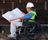 Hiring Goals For Americans With Disabilities Require Changes In Recruiting And Hiring Practices